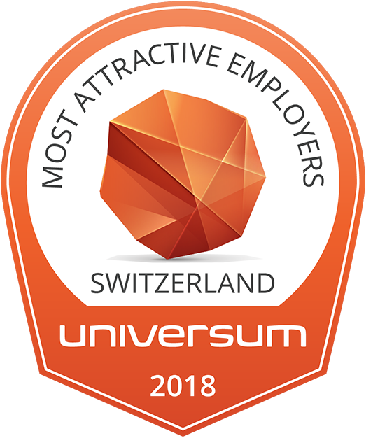Universum World Employer